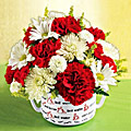 Get Well flowers and Gifts