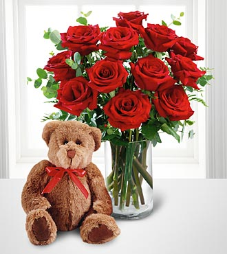 Toronto Flower Delivery on Toronto Florist  Toronto Flowers  Toronto Flower Delivery